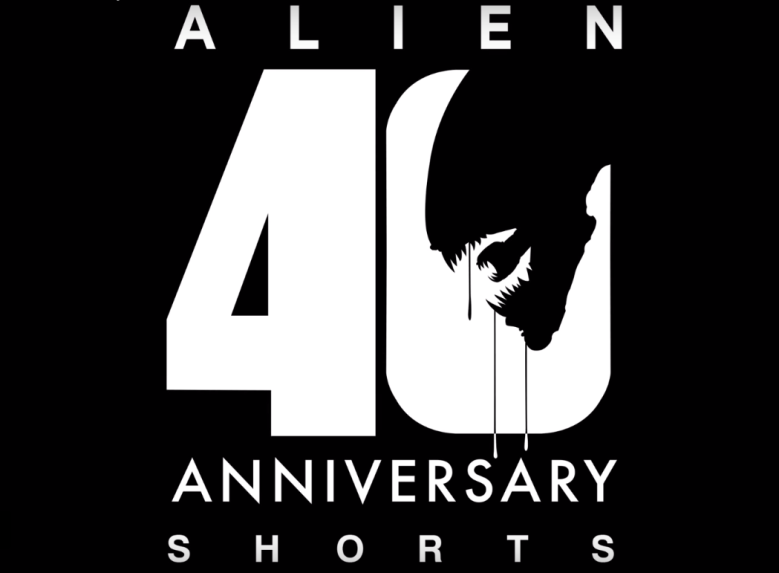 Image result for alien 40th anniversary