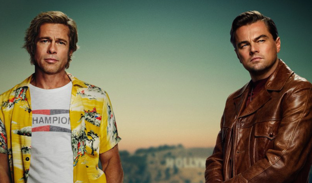 Potential Oscar Contenders of Cannes 2019 Include 'Once Upon a Time in Hollywood' and Isabelle Huppert