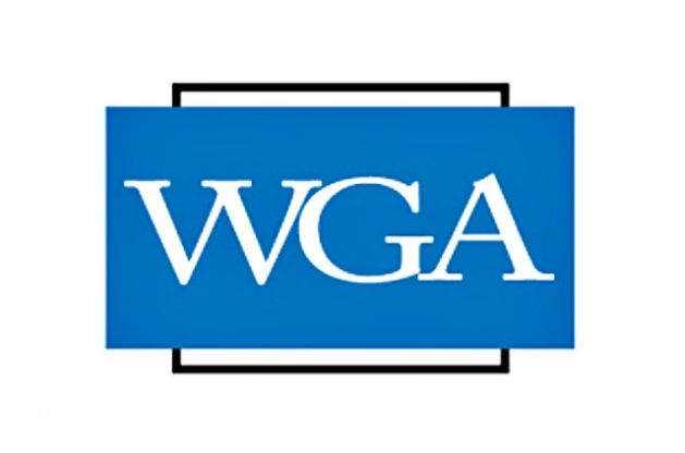 80 Percent of WGA Writers Have Fired Their Agents, Far Exceeding Expectations