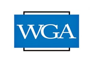 WGA Ratchets Up Legal Fight, Claims Agencies Use Mob Tactics