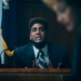 'When They See Us': Ava DuVernay Celebrates 23M+ Netflix Accounts Streaming