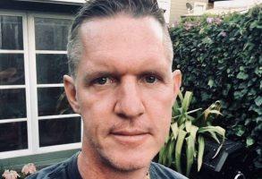 Andrew Berends Jason Gardner