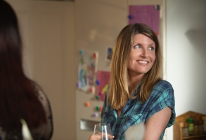 Catastrophe Season 4 Amazon Sharon Horgan