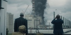 """""""Chernobyl"""""""