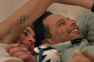 Nick Kroll Romance 'Olympic Dreams' Acquired By IFC Films — Exclusive