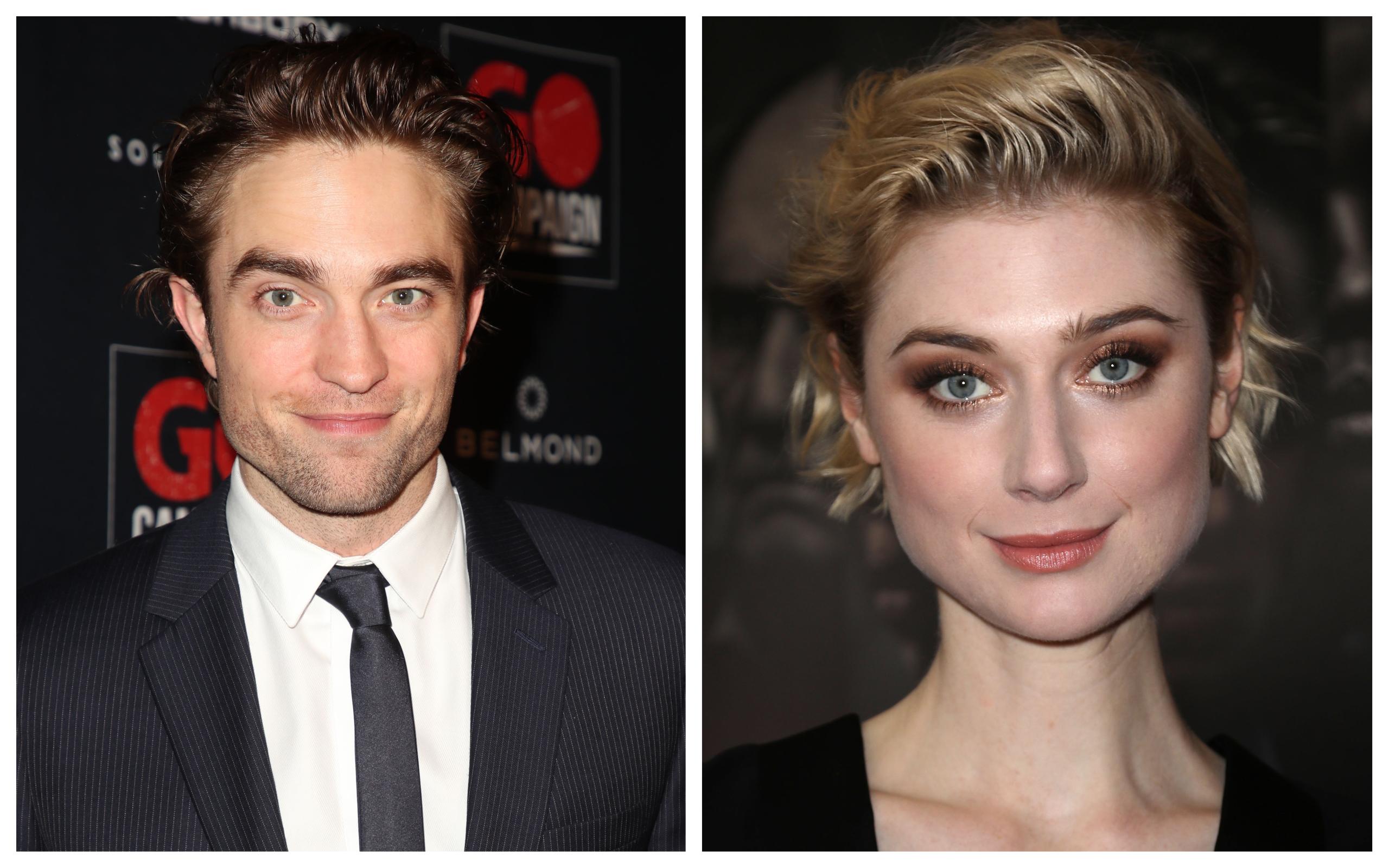 Flipboard: Robert Pattinson Rewatched 'The Twilight Saga ...