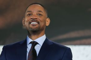 Will SmithBright - Japan premiere in Tokyo - 19 Dec 2017US actor/cast member Will Smith attends the Japan premiere for the film 'Bright' in Tokyo, Japan, 19 December 2017. The American urban fantasy action crime film will be released globally on Netflix from 22 December.
