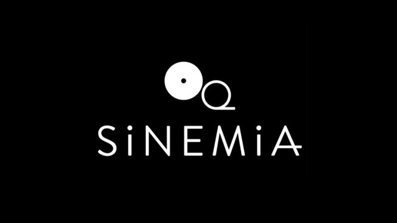 Sinemia: CEO of MoviePass Competitor Responds to Costumer