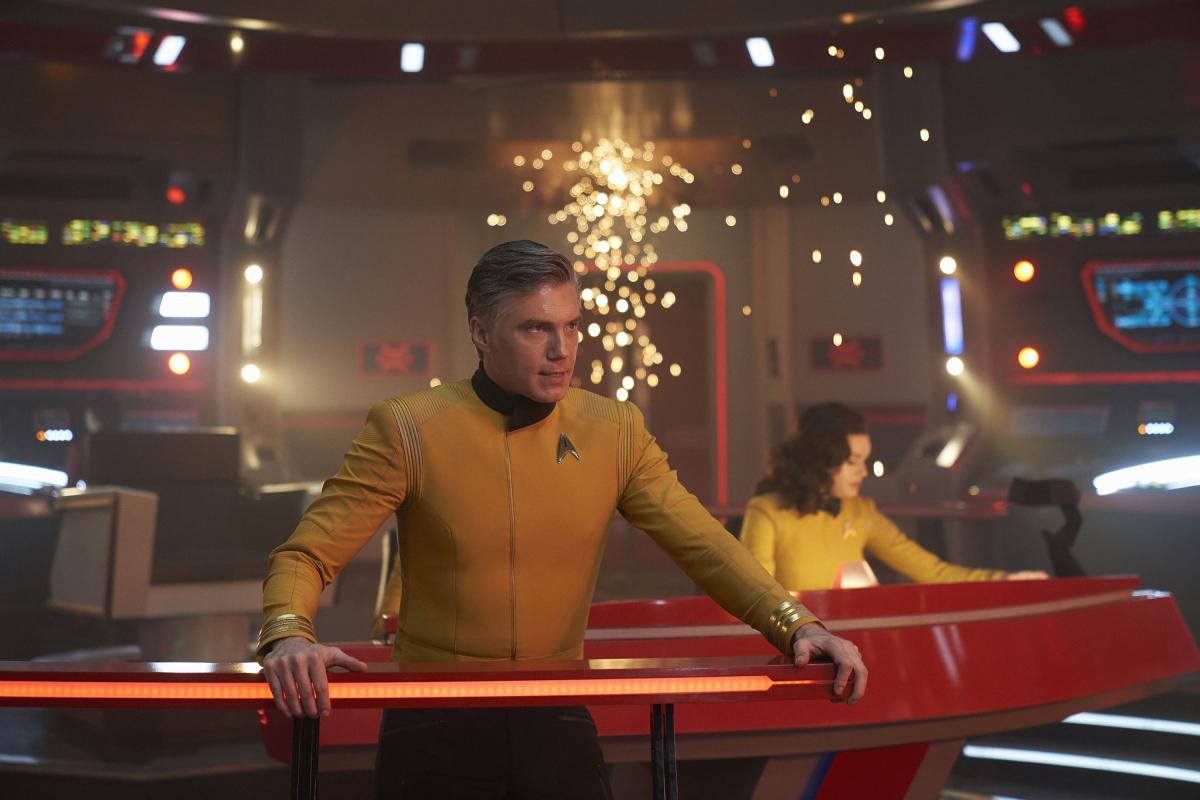 'Star Trek: Discovery': Season 2's Game-Changing Twist Sets Up a Crazy Fresh Plan for Season 3