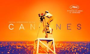 2019 Cannes Film Festival Lineup Announcement Live Stream — Watch