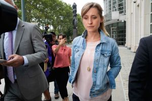 NXIVM Documentary Series from 'The Square' Filmmakers Coming to HBO