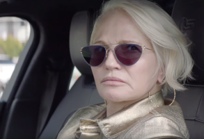 Animal Kingdom Ellen Barkin TNT Season 4