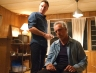 'Bosch' Review: Amazon's Cop Drama Remains True Blue Even as It Probes Into Moral Greyness in Season 5