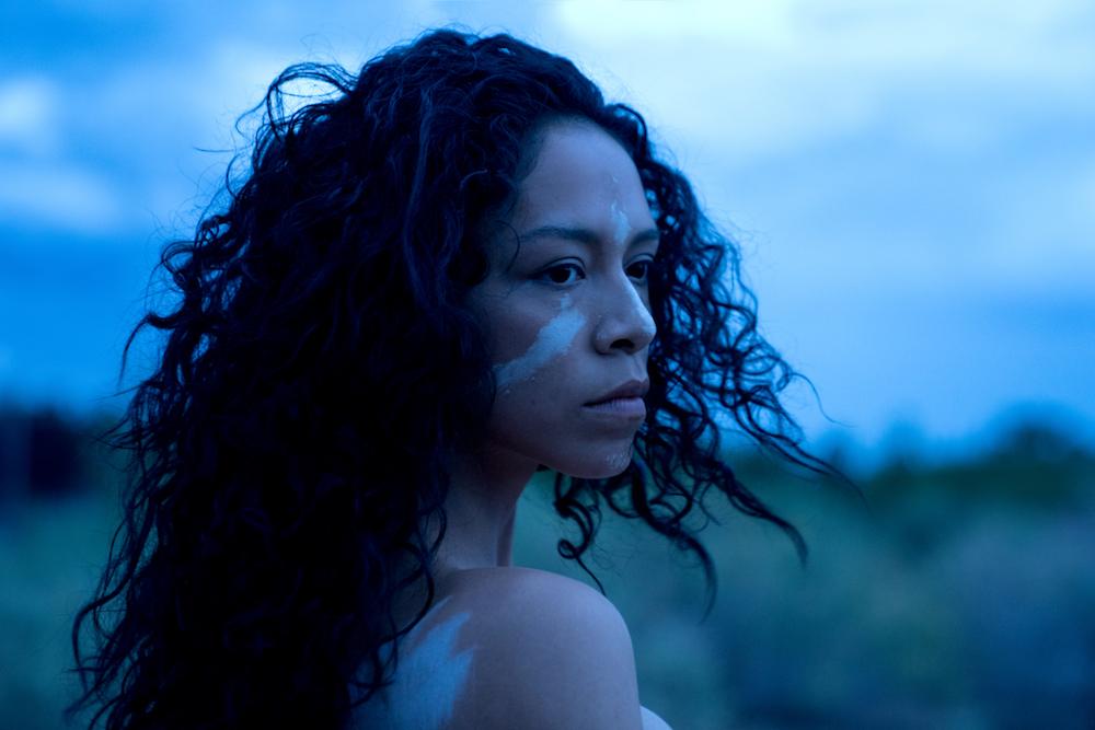 Chambers Season 1 Netflix Sivan Alyra Rose