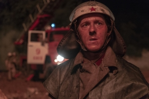 'Chernobyl': HBO Will Release Weekly Podcast Companion to Limited Series