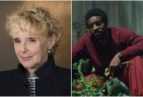 Claire Denis Andre 3000