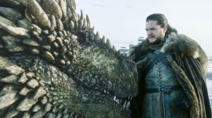 'Game of Thrones' Season 8 Premiere Photos: 'Winterfell' Revealed Big Secrets