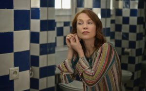 'Frankie' Review: Isabelle Huppert Delivers Her Most Vulnerable Performance Ever