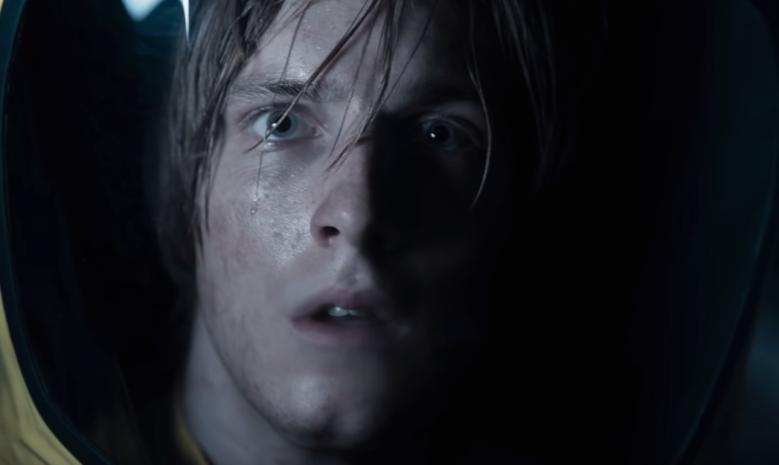 Dark Trailer: Season 2 of Netflix Show Picks up Summer