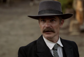 Deadwood Movie Timothy Olyphant HBO