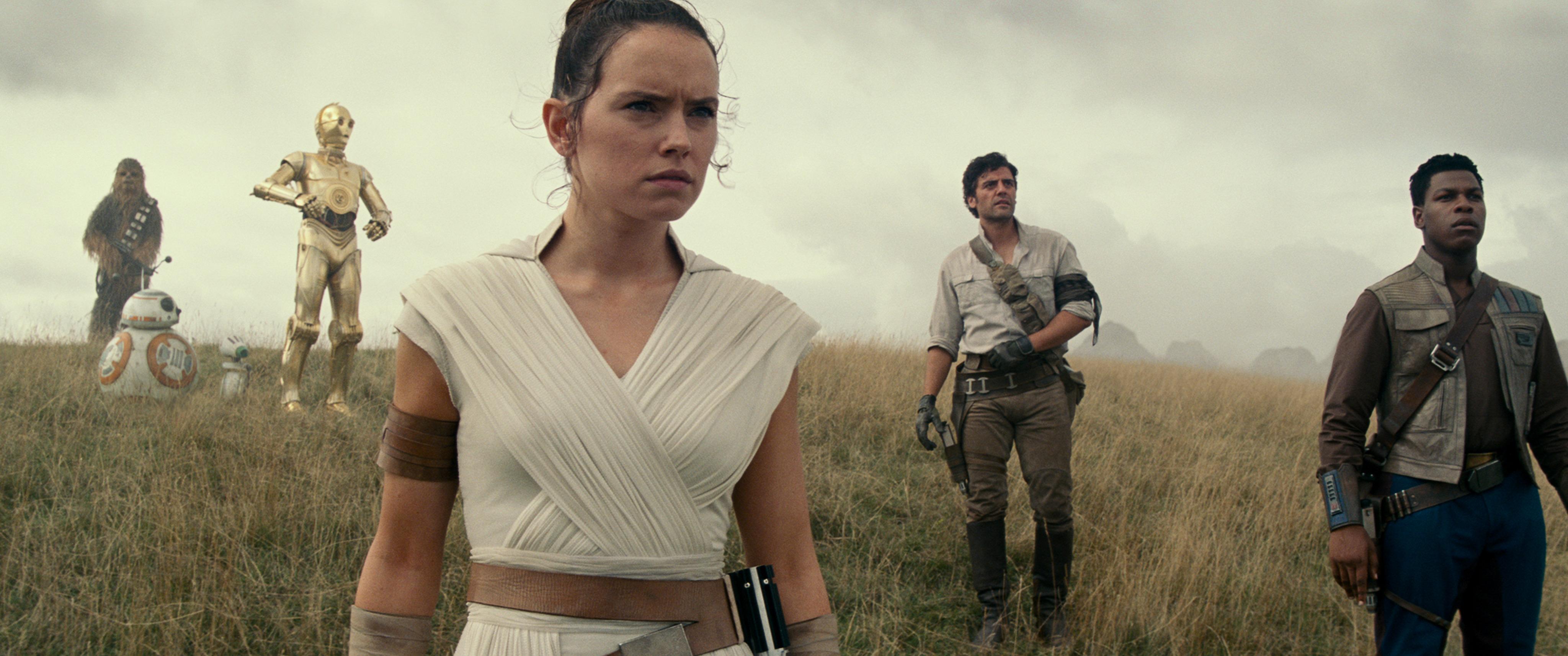 New Disney Star Wars Princess Leia Throw Blanket Title Crawl Episode IV New Hope