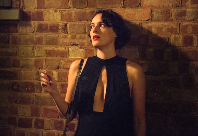 Why Phoebe Waller-Bridge Is the Perfect Choice to Make 'Bond 25' Better