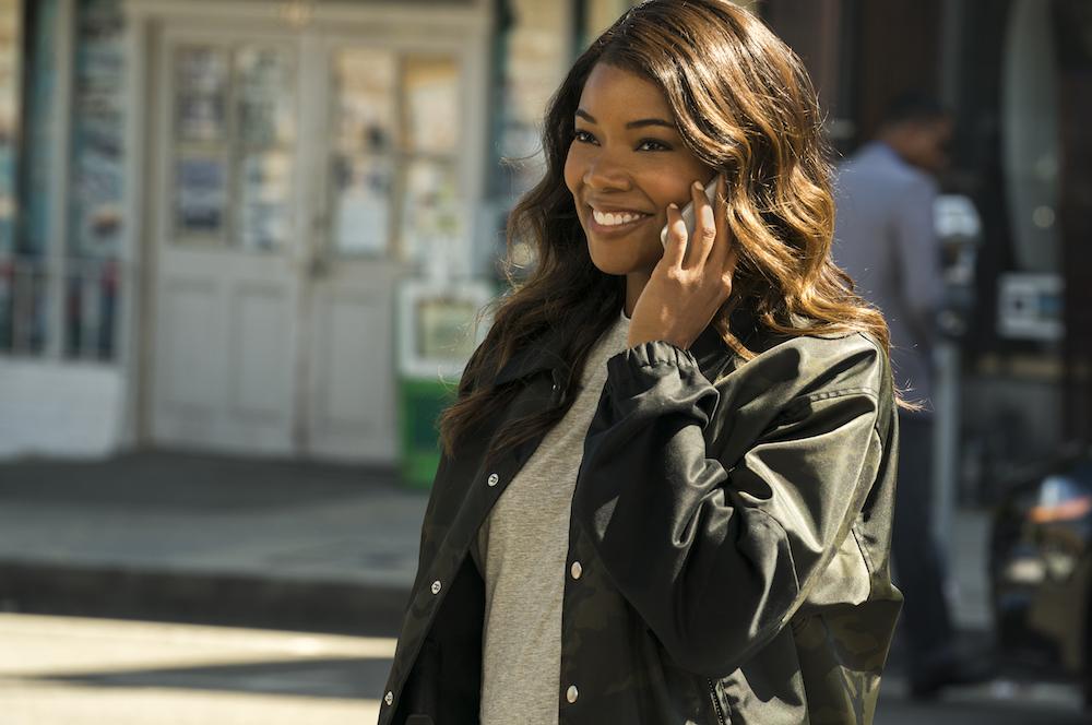 LA's Finest - Season 1 - Episode 101