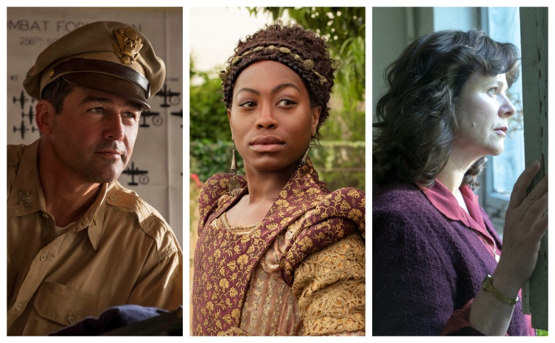 New Shows in May 2019: TV Premieres for HBO, Hulu, and