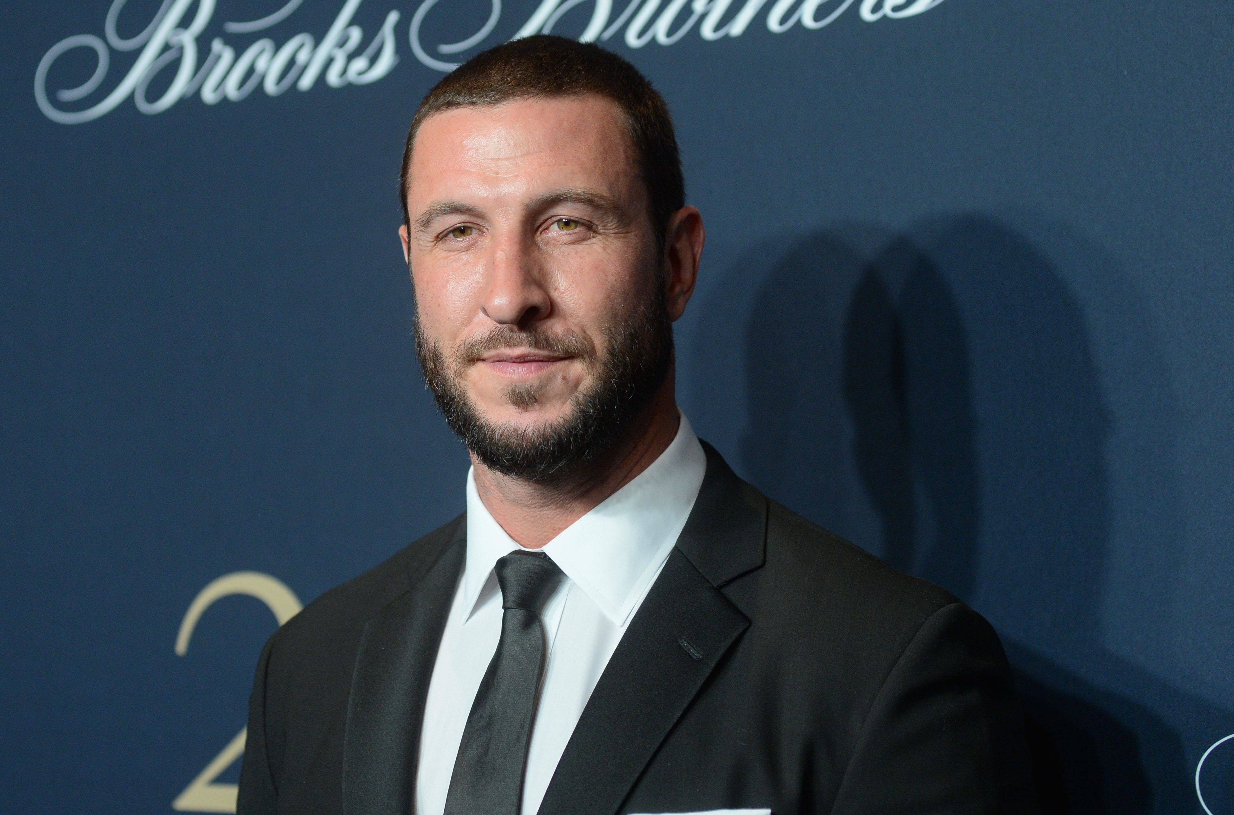 'Halo': Pablo Schreiber Cast as Master Chief in Showtime Series