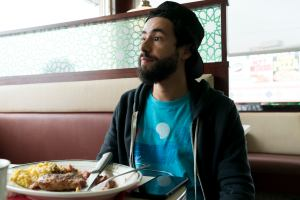 'Ramy': Star Ramy Youssef Explains Everything You Need to Know About His New Hulu Comedy — Watch