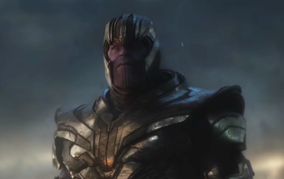 IndieWire FYC Brunch: Why 'Avengers: Endgame' Writers Decapitated Thanos in First 15 Minutes
