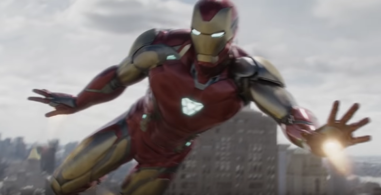 Avengers: Endgame' Will Break Records and That's Bad for