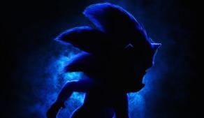 """""""Sonic"""""""