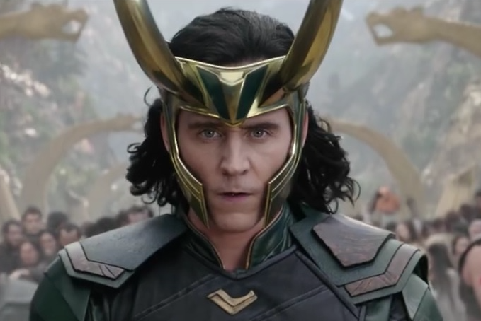 All the MCU Details From D23: Loki, 'WandaVision,' 'She Hulk,' 'Ms. Marvel,' and More