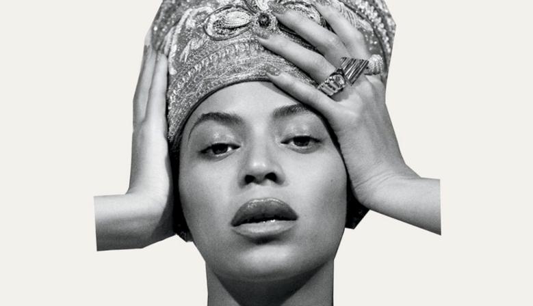 Homecoming Review: Beyoncé Brings Beychella to Netflix with a Bang