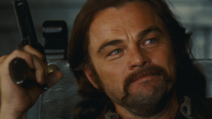 Quentin Tarantino's 'Once Upon a Time in Hollywood' Not Ready for Cannes Yet, But There's Still Hope