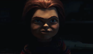 'Child's Play' Official Trailer: Mark Hamill Voices Chucky and Brings the Terror