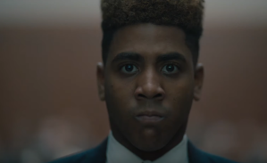 'When They See Us' Official Trailer: Ava DuVernay's Netflix Series Takes a Stirring Look at Central Park Five