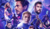 The Russo Brothers Explain How 'Avengers: Endgame' Was Inspired By Antonioni-Level Darkness
