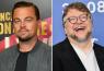 Leonardo DiCaprio Eyes Lead Role in Guillermo del Toro's 'Nightmare Alley'