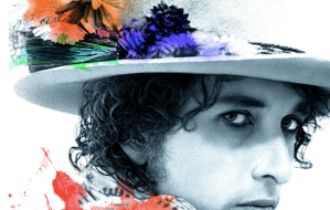 Netflix Sets Martin Scorsese's Bob Dylan Doc for June, Plus Oscar-Qualifying Theatrical Run