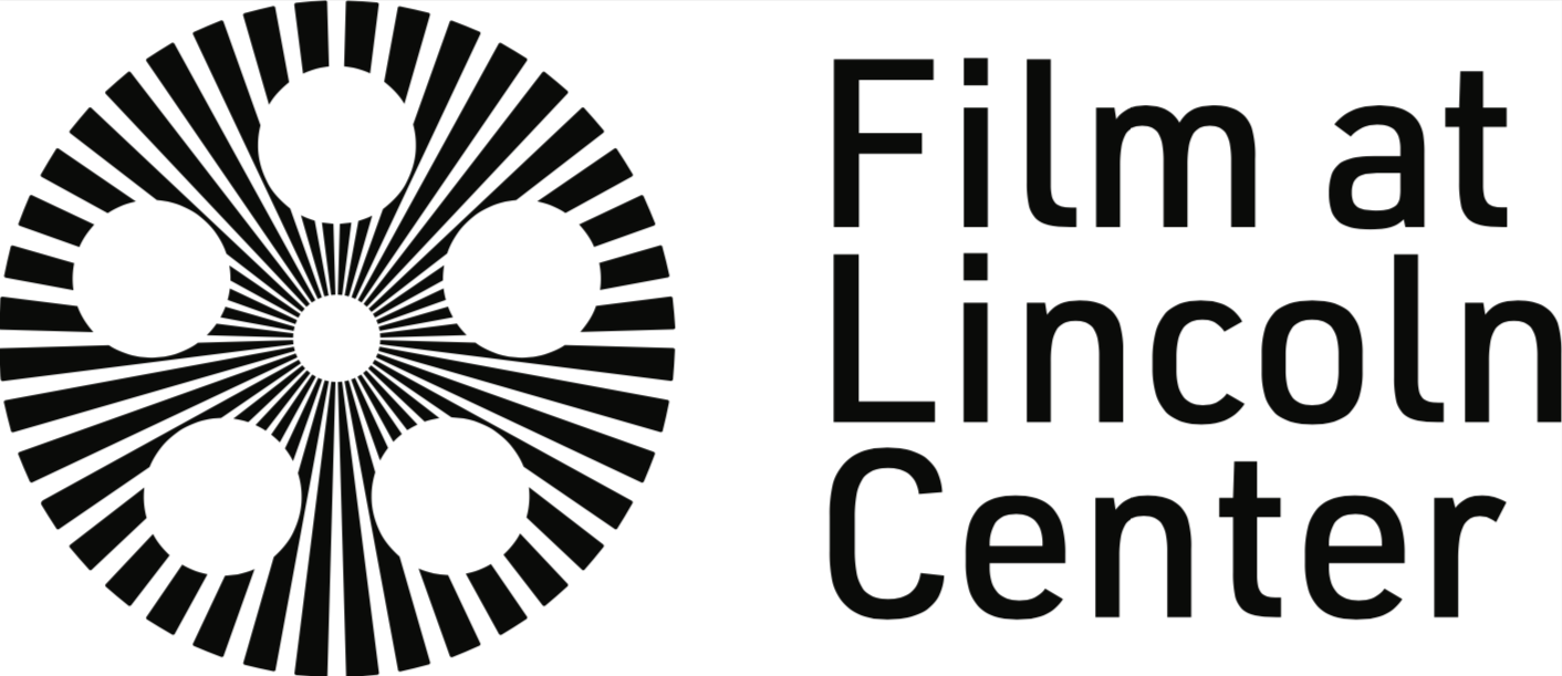 The Film Society of Lincoln Center Is Now Film at Lincoln Center