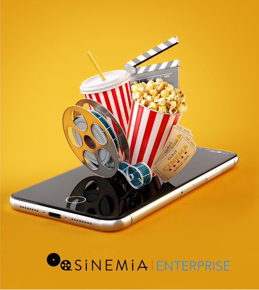 Sinemia: CEO of MoviePass Competitor Responds to Costumer Backlash