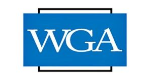 WGA Sues Major Talent Agencies, Wants to Declare Packaging Fees Illegal