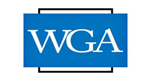 The Writers Guild of America