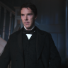 'The Current War' Trailer: Cumberbatch-Shannon Biopic Comes to Theaters After Weinstein Drama