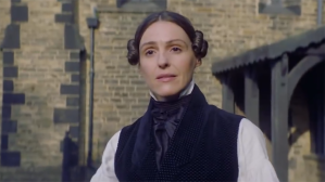 How 'Gentleman Jack' Put the Most Dapper Butch of the 19th Century Onscreen