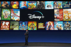 disney-plus-presentation