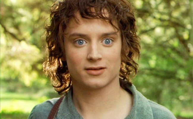 Elijah Wood On Amazon's $1 Billion 'Lord of the Rings' Investment: 'That's Crazy to Me'