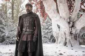 'Game of Thrones' Review: The Final Season Keeps Stalling in a Frustrating 'Knight of the Seven Kingdoms'